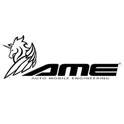 AME Wheels