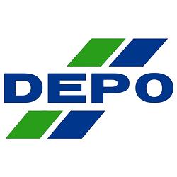 DEPO/Sonar