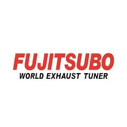 Fujitsubo