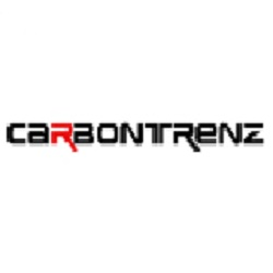 Carbontrenz