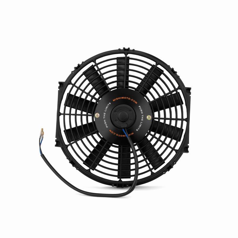Mishimoto 8 Inch Electric Fan 12V MMFAN-8