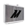 MMRAD-JZX100-96_3