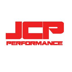 JCP Performance