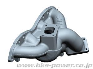 BOOST products Nissan 200SX S14 S15 SR20DET Wasserkühler Silikon-Schlauchkit